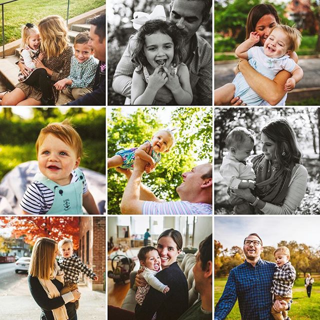 what does mom always want for Mother's Day? —more memories reserve a session for the mom in your life and receive your three favorite images in beautiful print! click the link in the bio to reserve yours today!