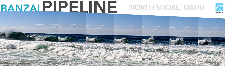 Pipeline Composite(LowRes).jpg