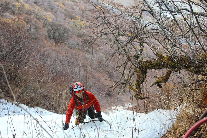 SichuanLiving_24.jpg