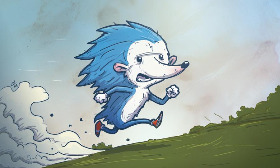 Sonic-Running.jpg