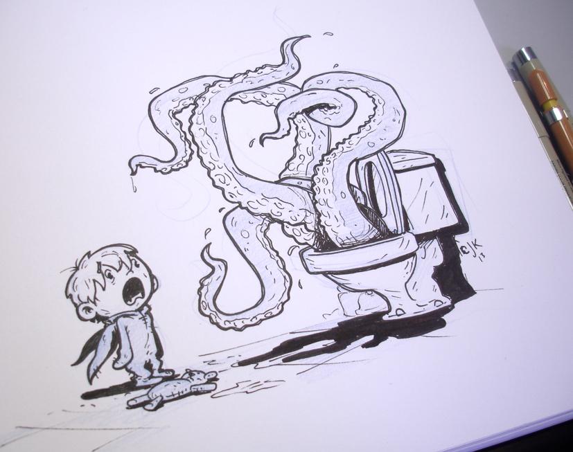 ToiletTrouble.jpg