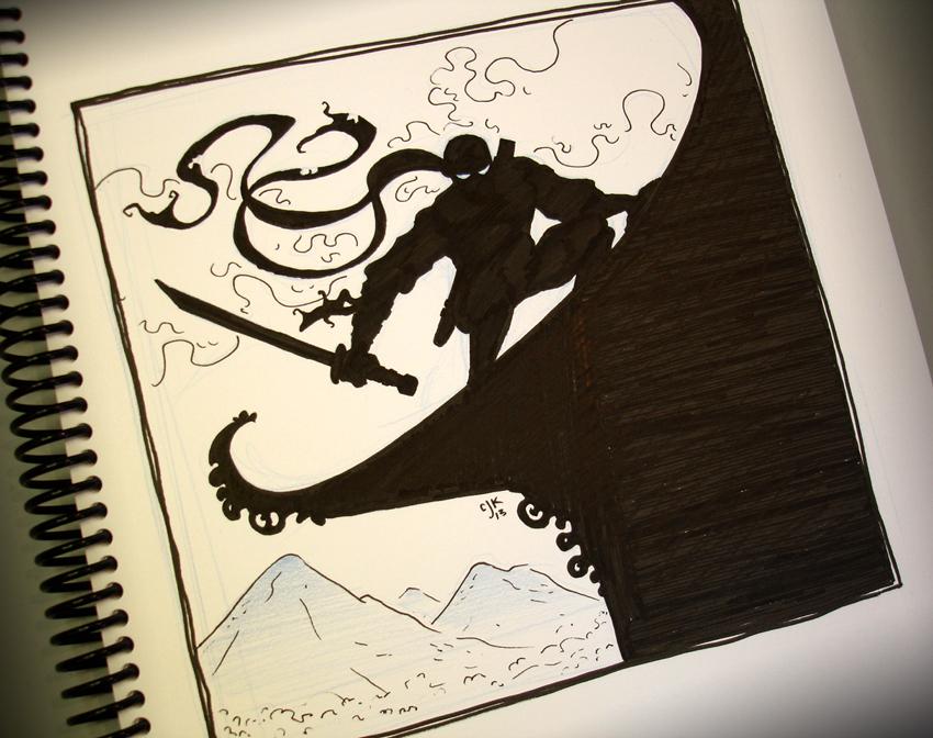 Ninja-Silhouette.jpg