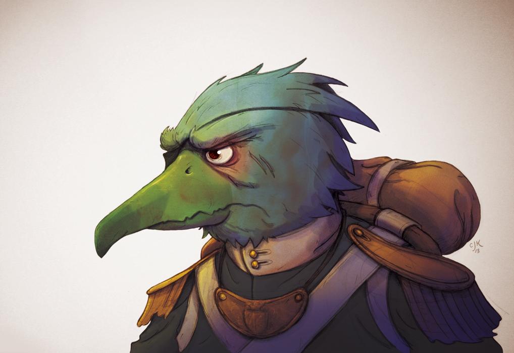 RavenGuard.jpg
