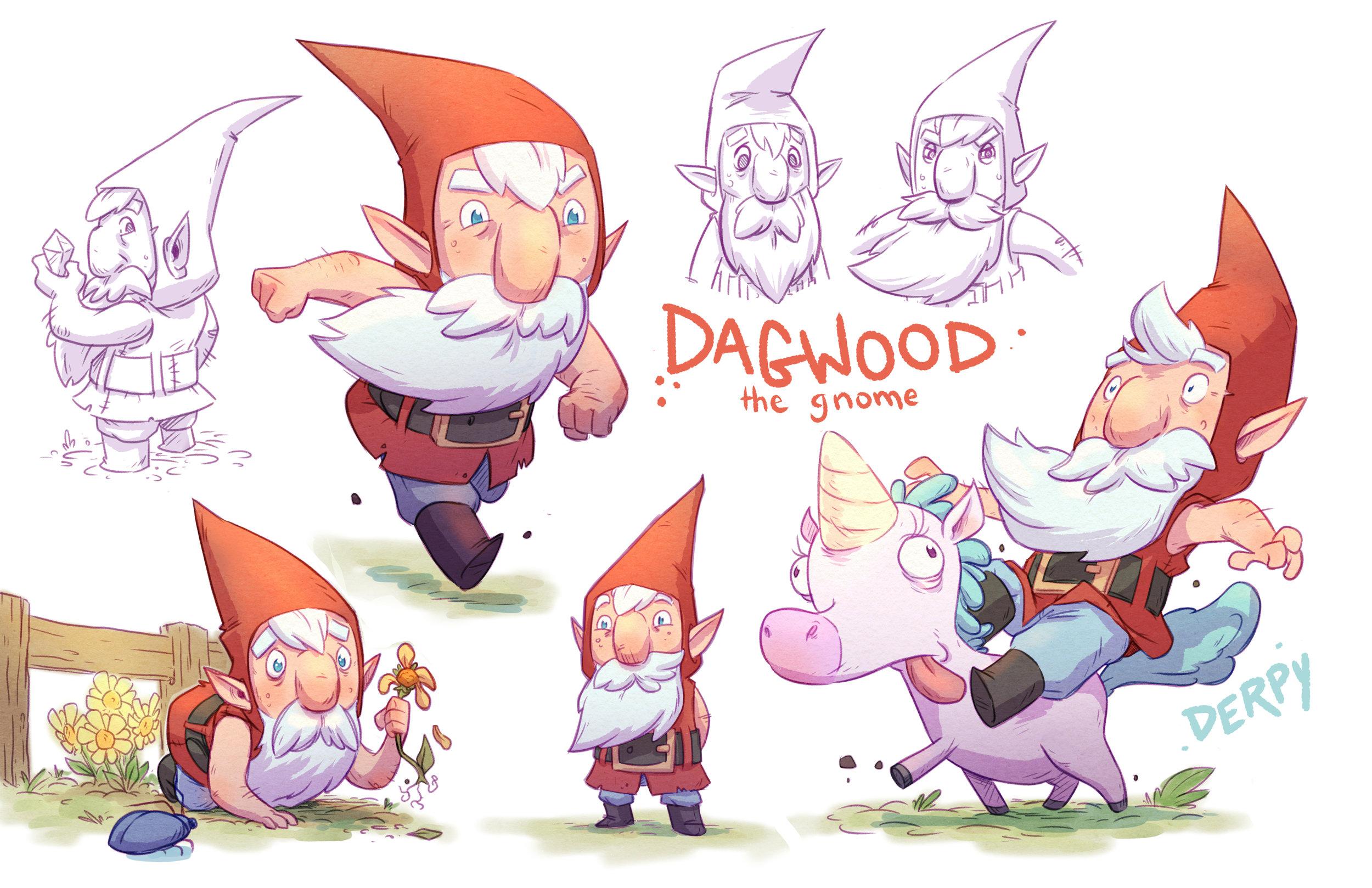Dagwood Model Sheet.jpg