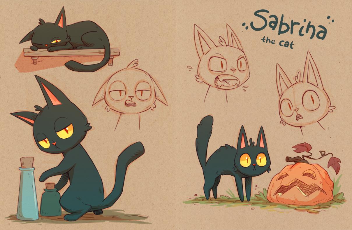 Sabrina Sheet.jpg
