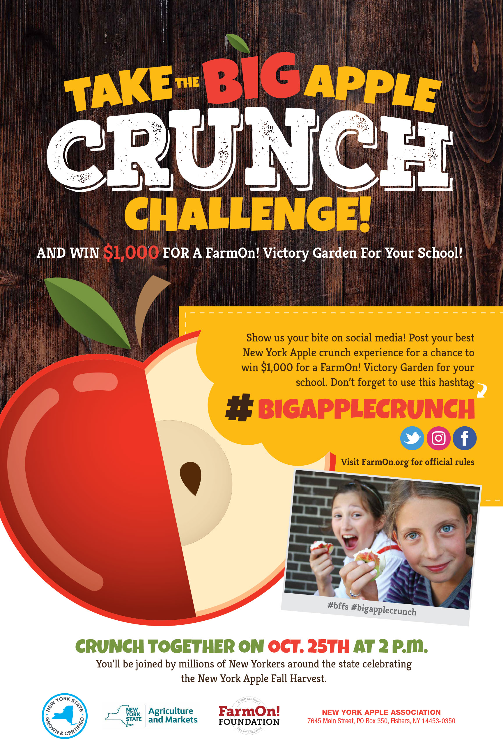 Big-Apple-Crunch2.jpg