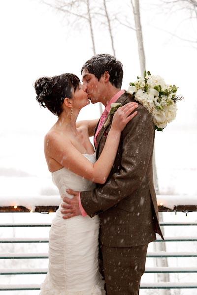telluride_wedding_3leaffloral