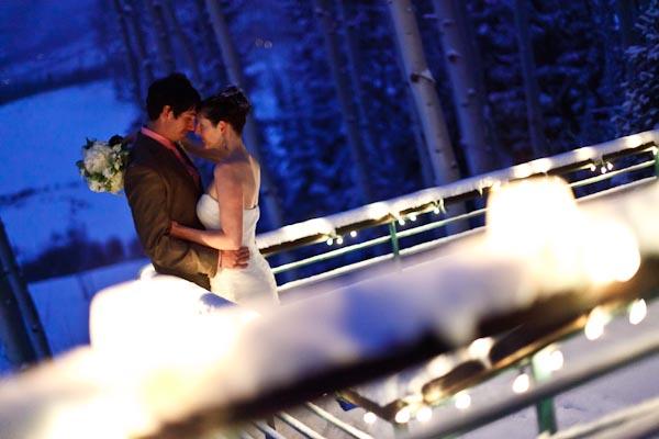 telluride_wedding_kairis