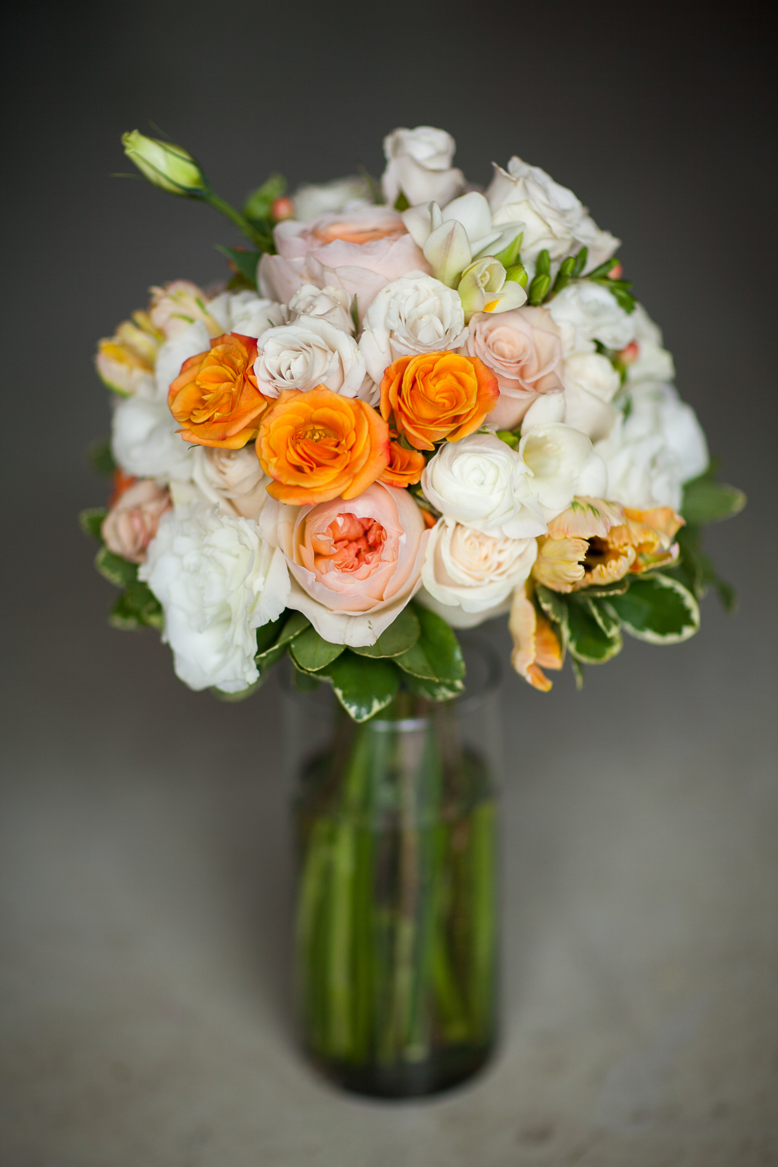 Flowers-020