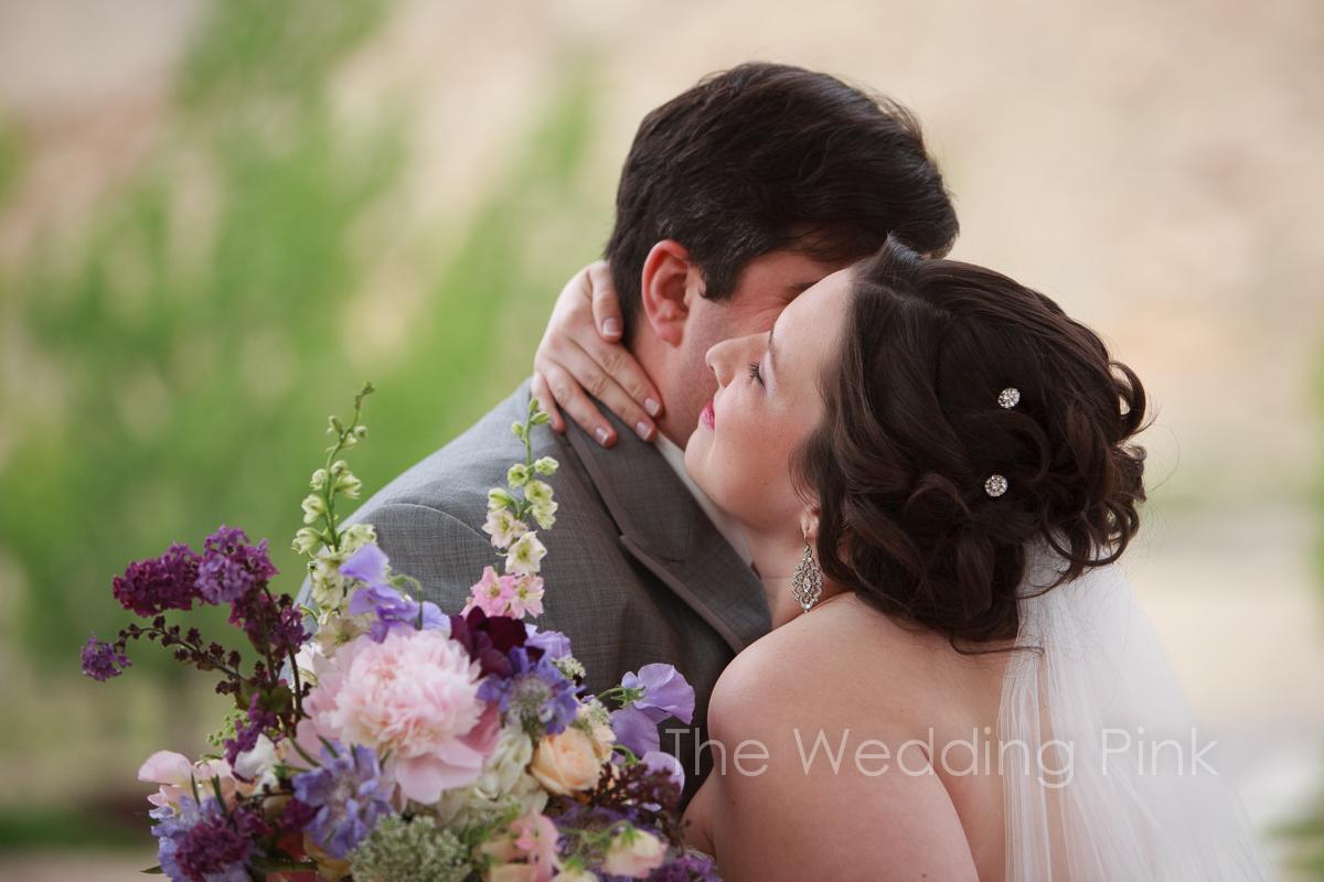 wedding-pink-12