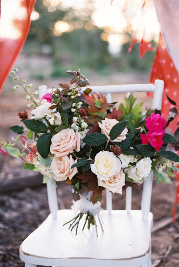 Grand Junction Best Florist 2014