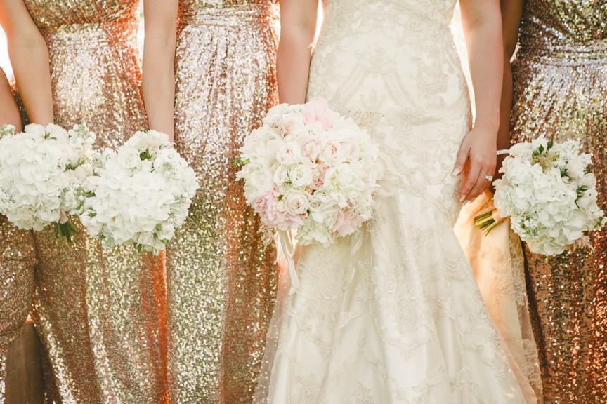 Colorado Destination Wedding Florist