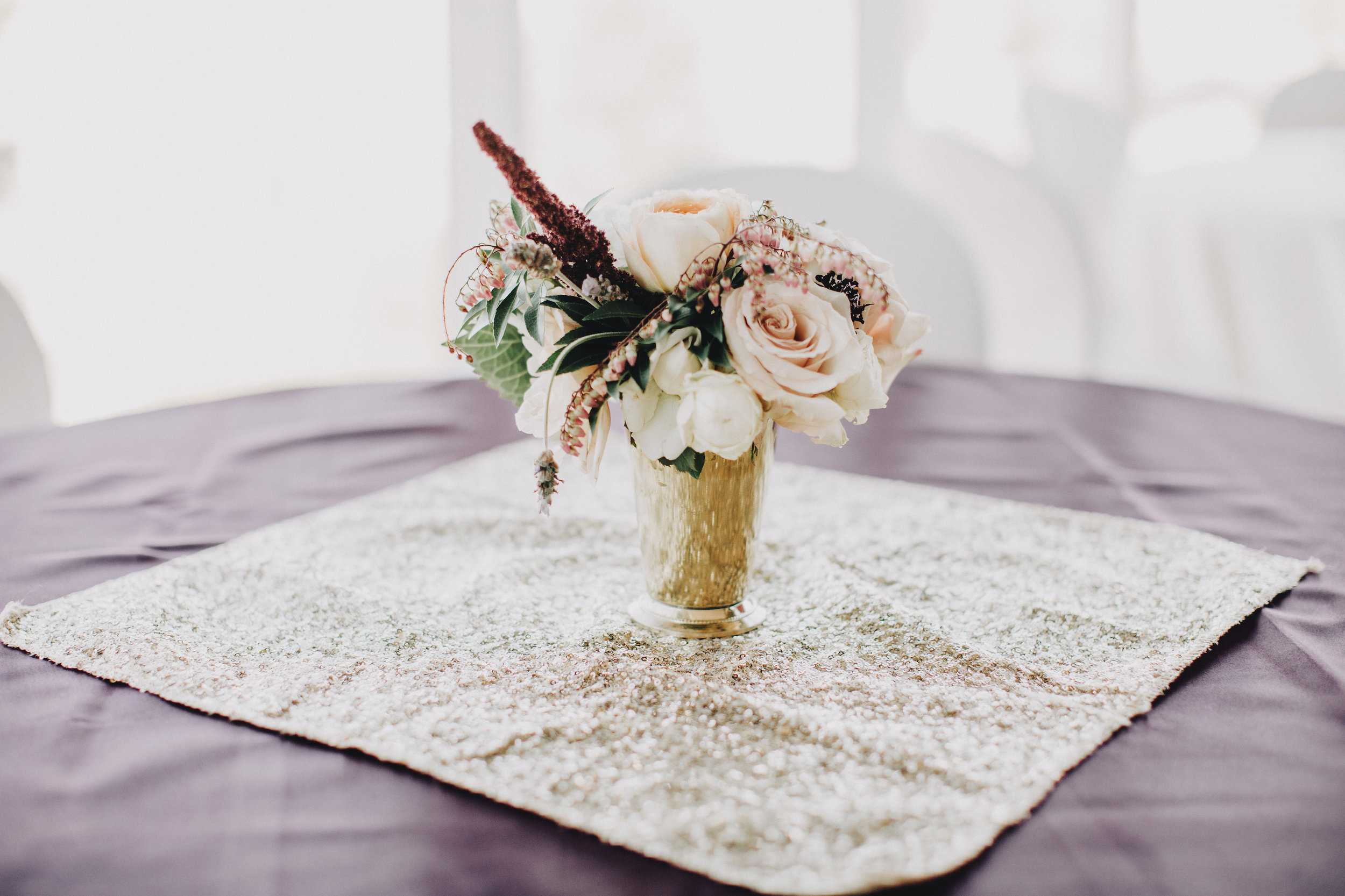 3 leaf floral grand junction wedding florist
