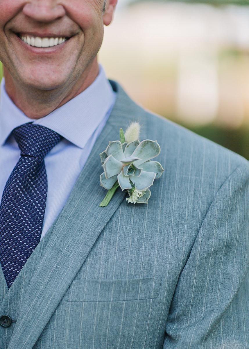 Colorado Wedding Florist 3 Leaf Floral