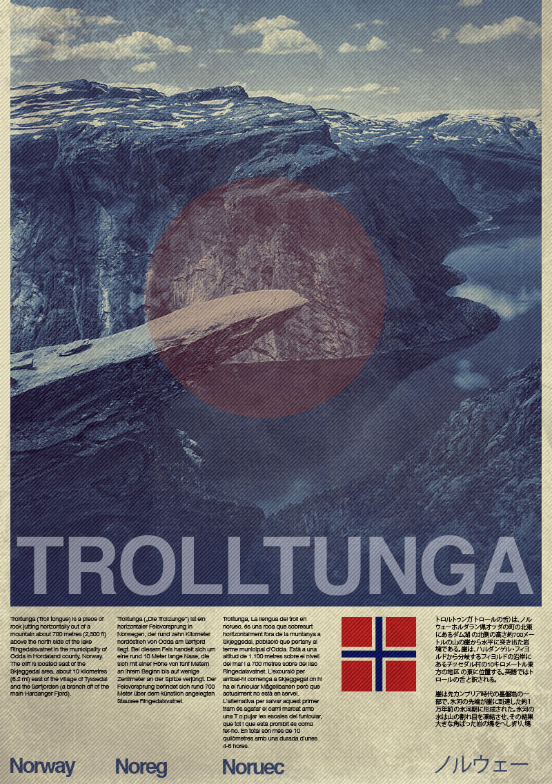 Trolltunga 2.jpg