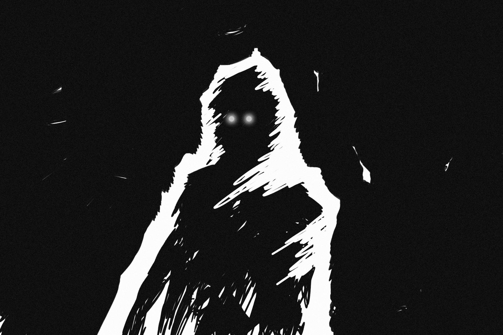 possessed2.jpg