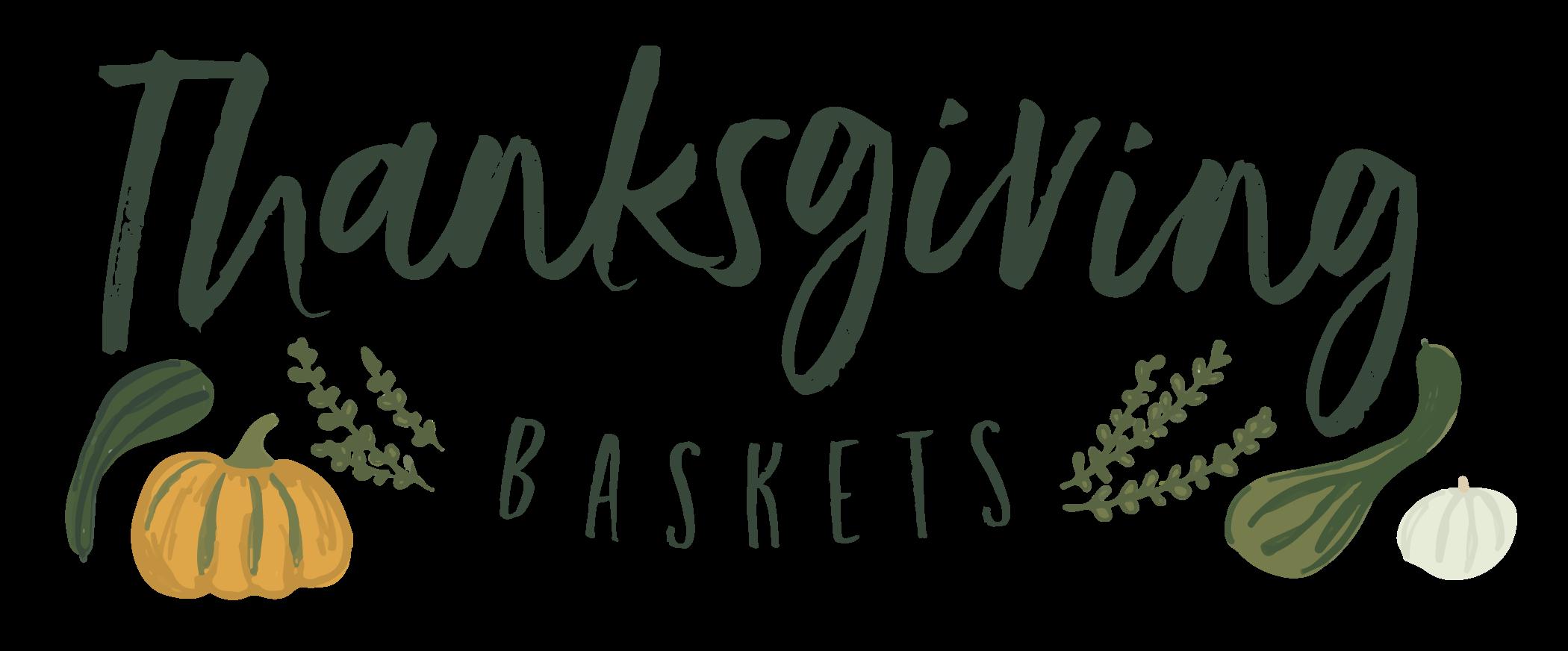 Thanksgiving-Basket-logo.png