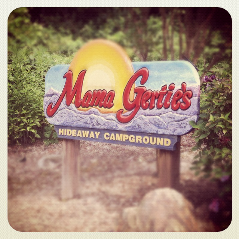 mama gerties sign.png
