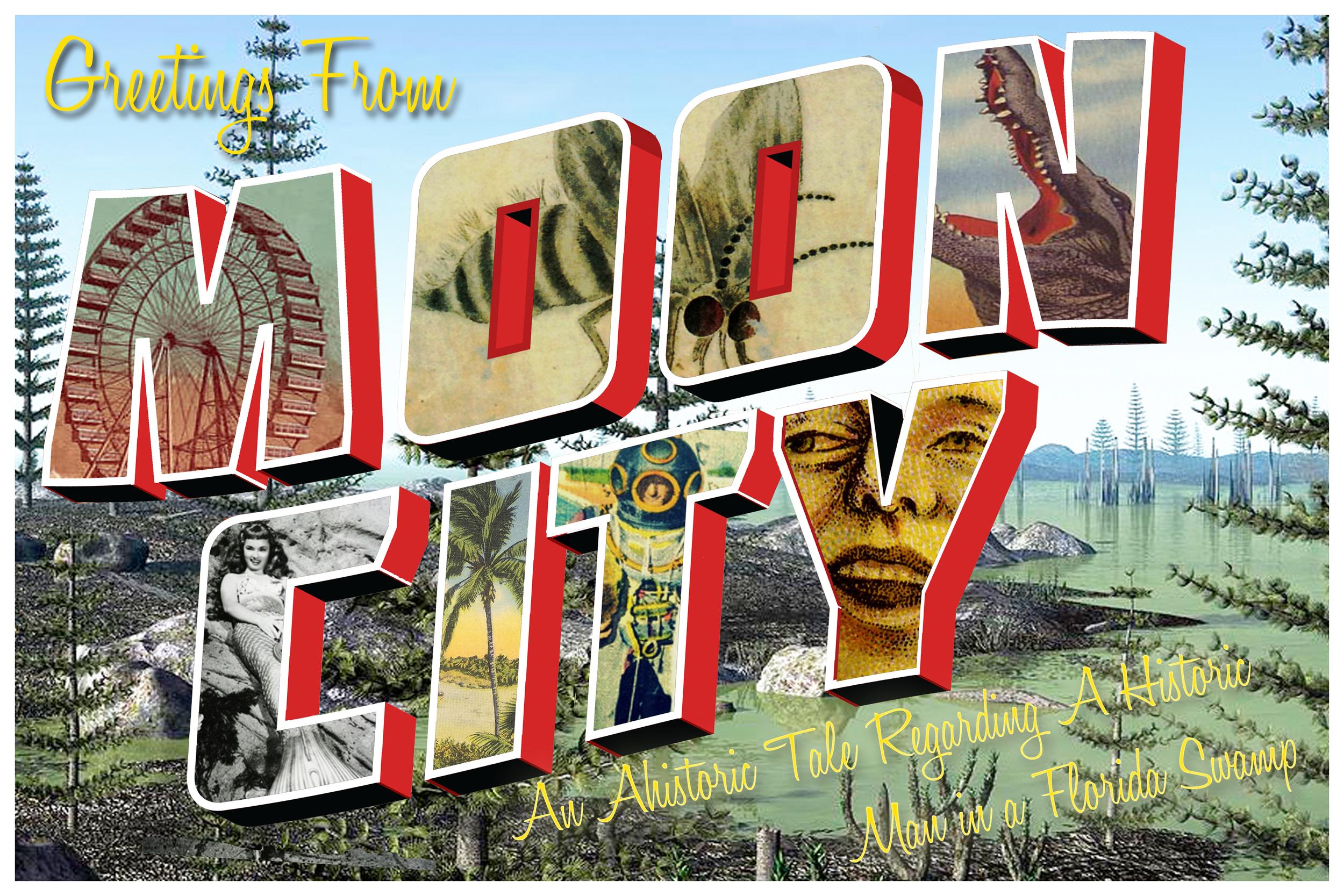 mooncity_postcard.png