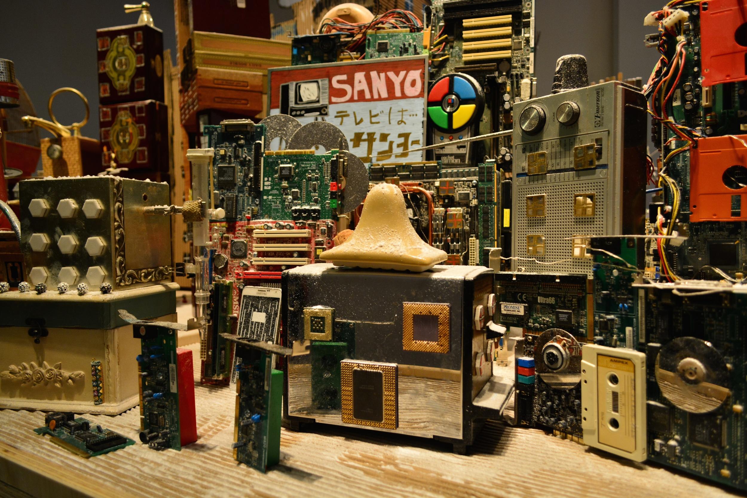 11-15-14 JUNK Exhibit_72.jpg
