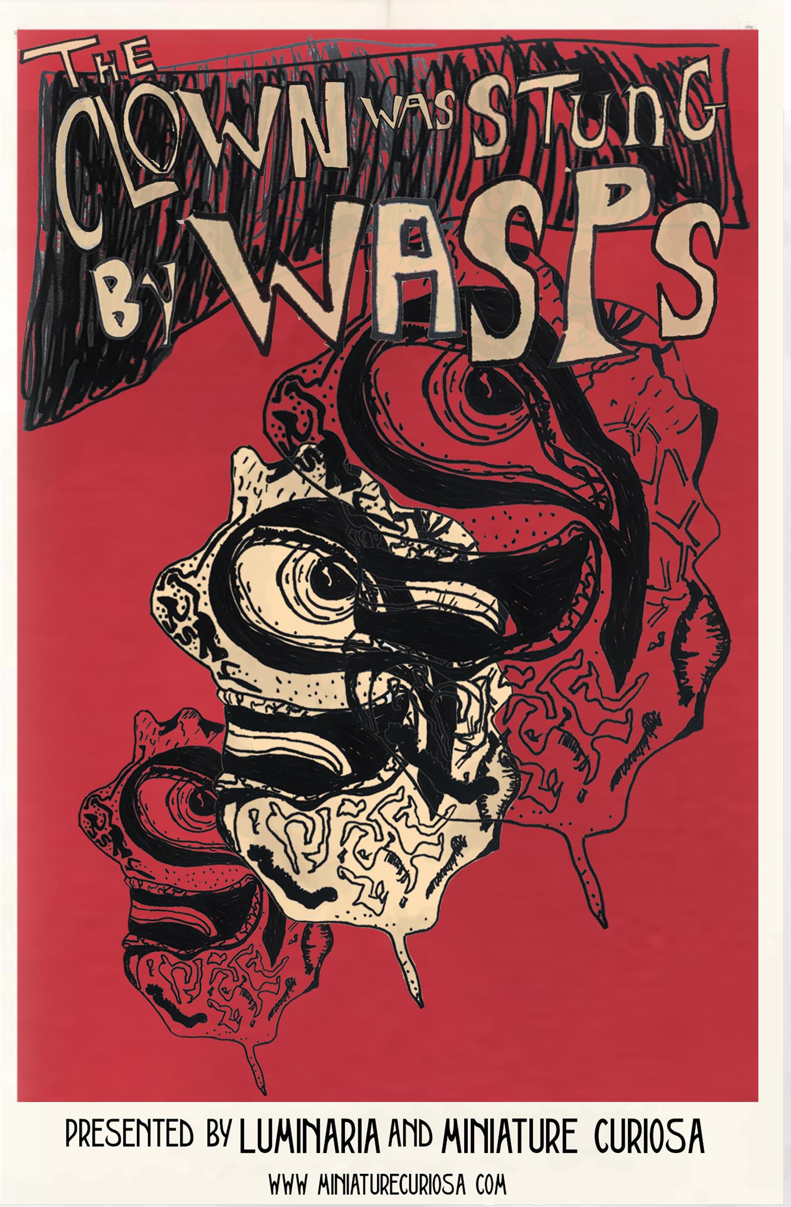 clown_wasps_stung_poster.jpg