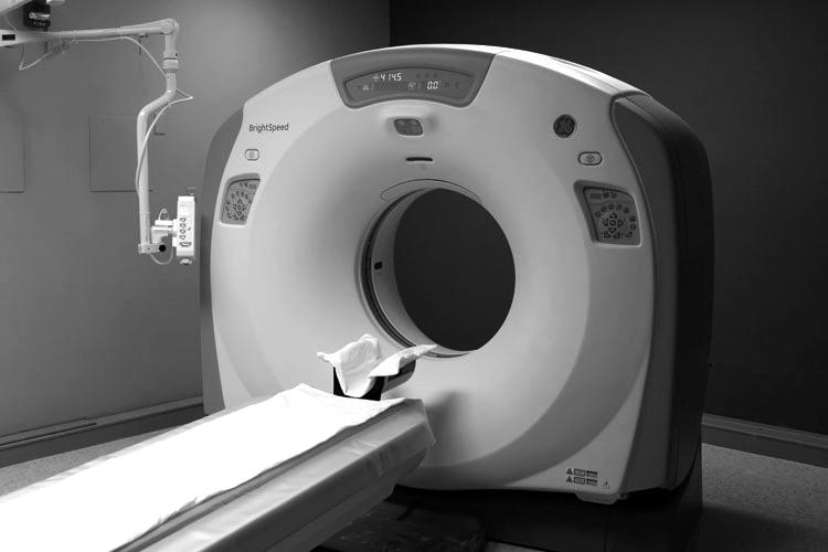 Radiology-GE-CT.jpg