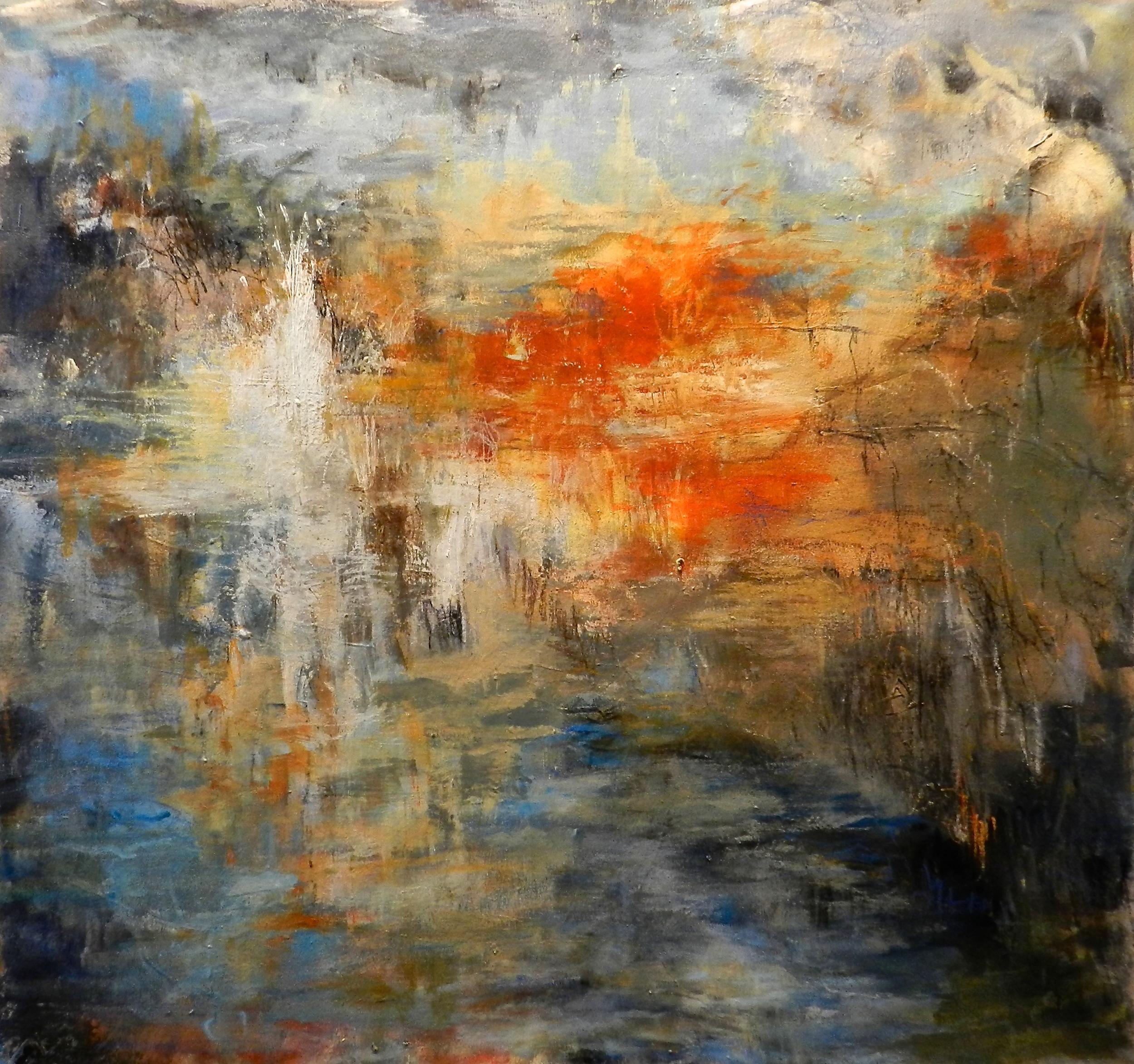 Zalisko, Broward MM34 8-14, 44x47, acrylic on canvas, 2014.JPG