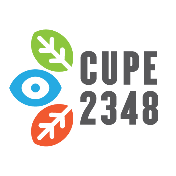CUPE2348-01.jpg