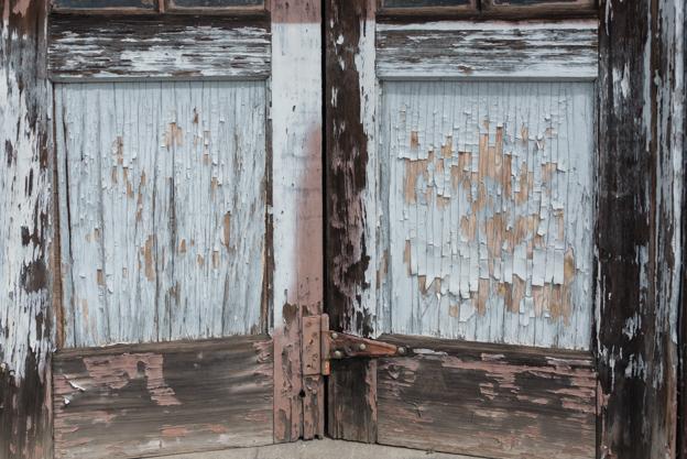 rural decay.jpg