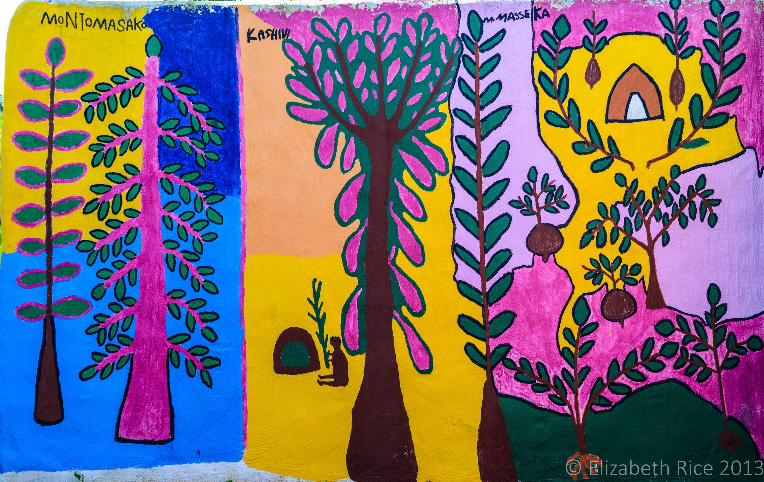 San Tribe Mural.jpg