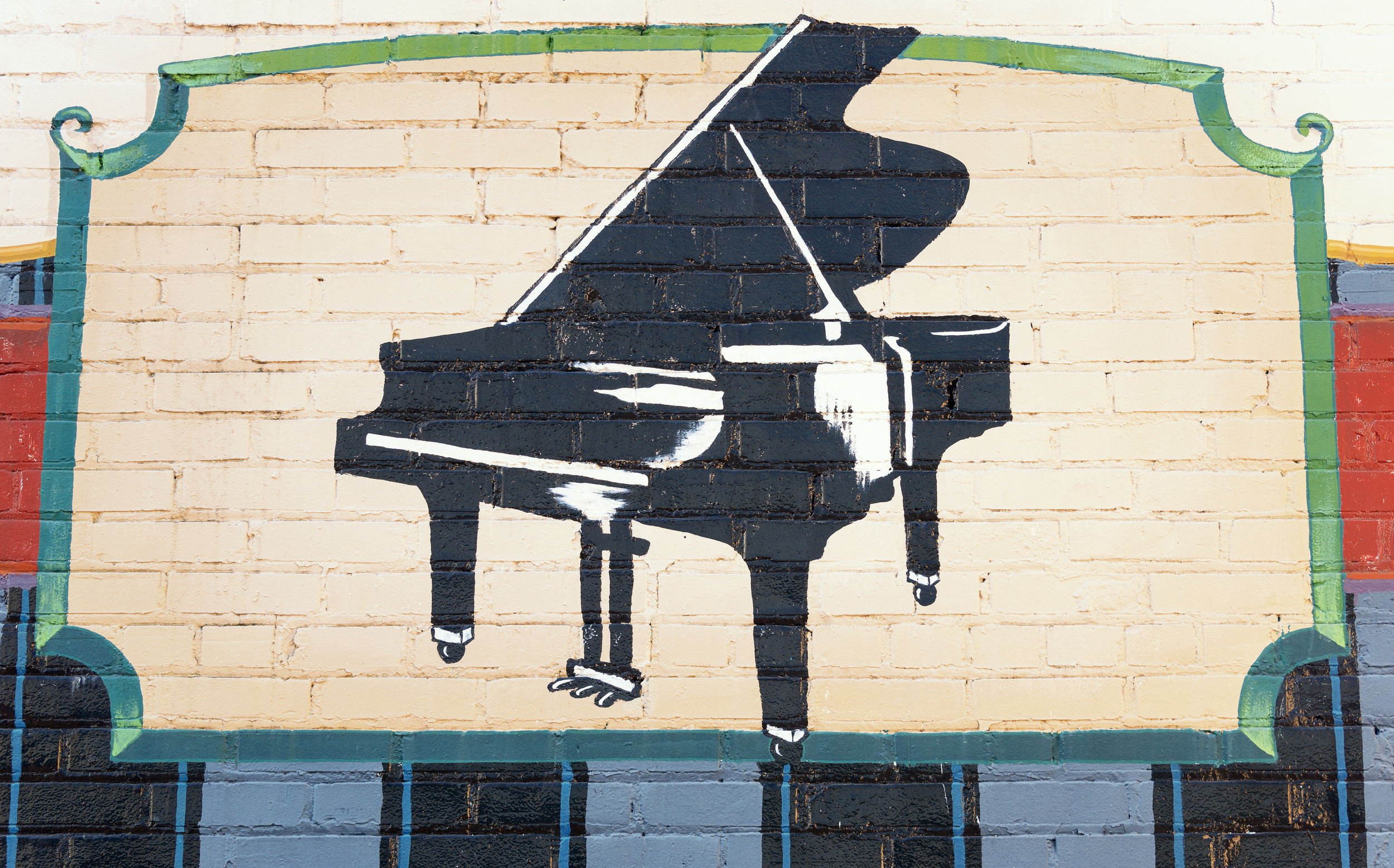 piano on brick high res.jpg