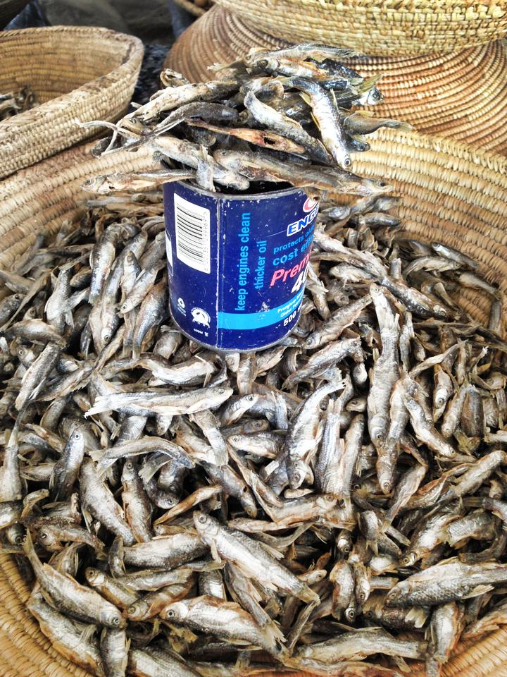 dried fish.jpg