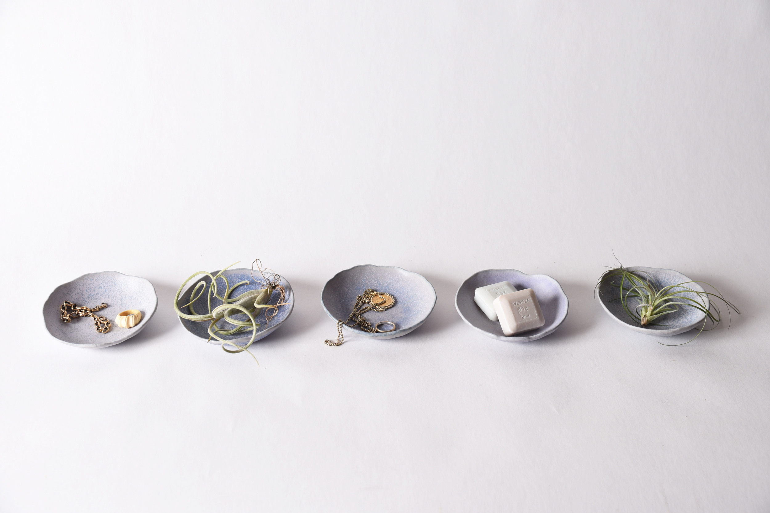 lav dishes.jpg