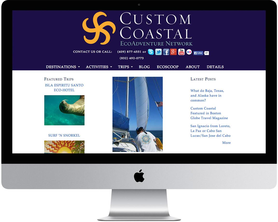 custom-coastal-imac-i.jpg