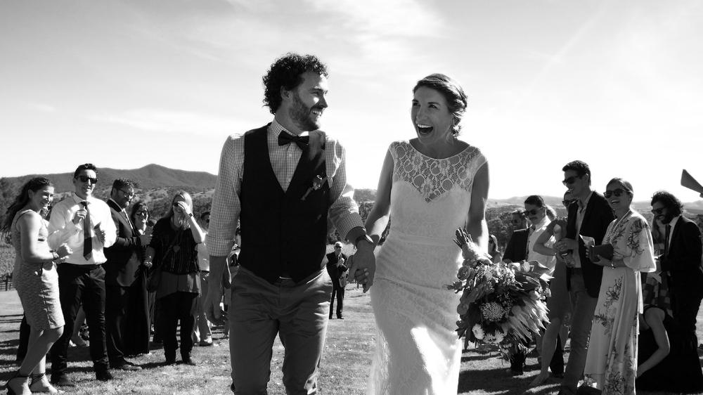 LO RES_Alison_Corin Wedding22.jpg