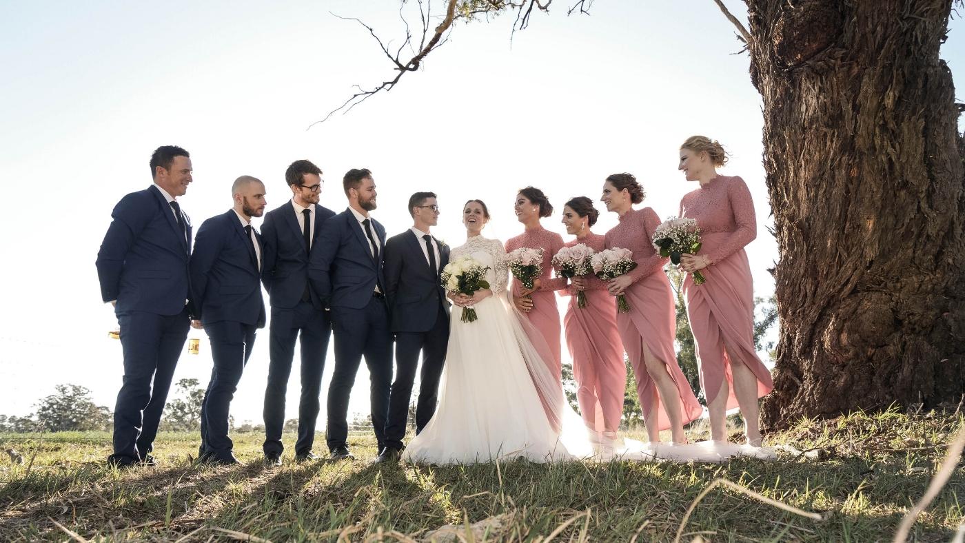 Bridal Party_gumtree.jpg