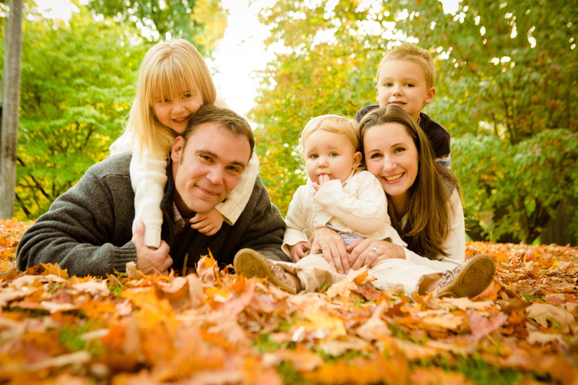 Pierce-Family-119.jpg