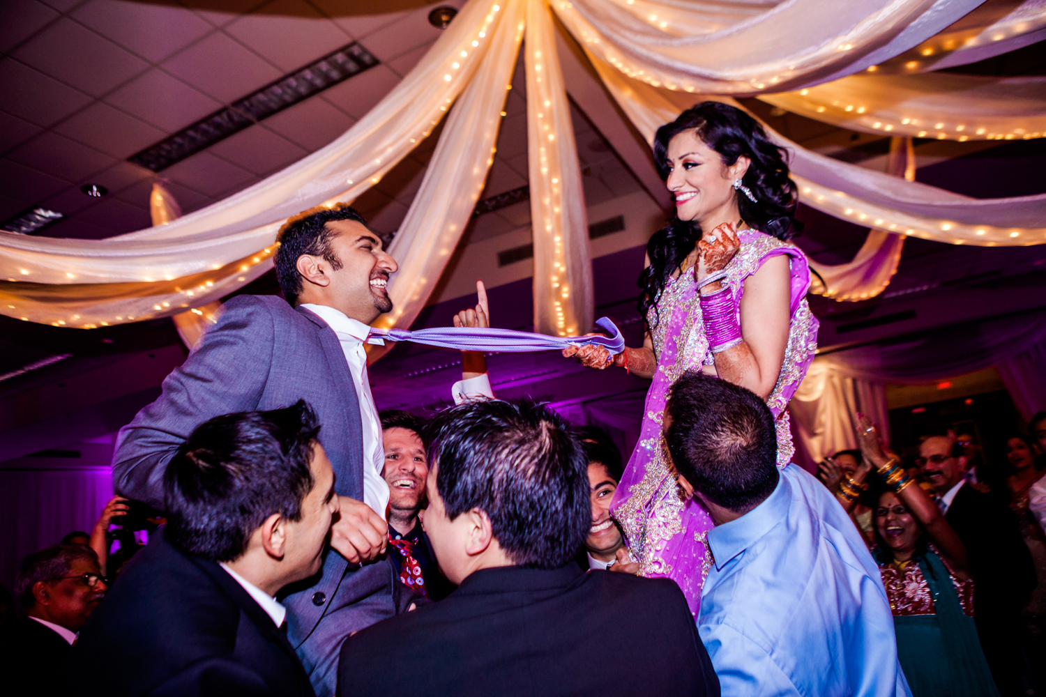 Rochester-Wedding-Photographer-Ulahannan-Wedding-1413.jpg