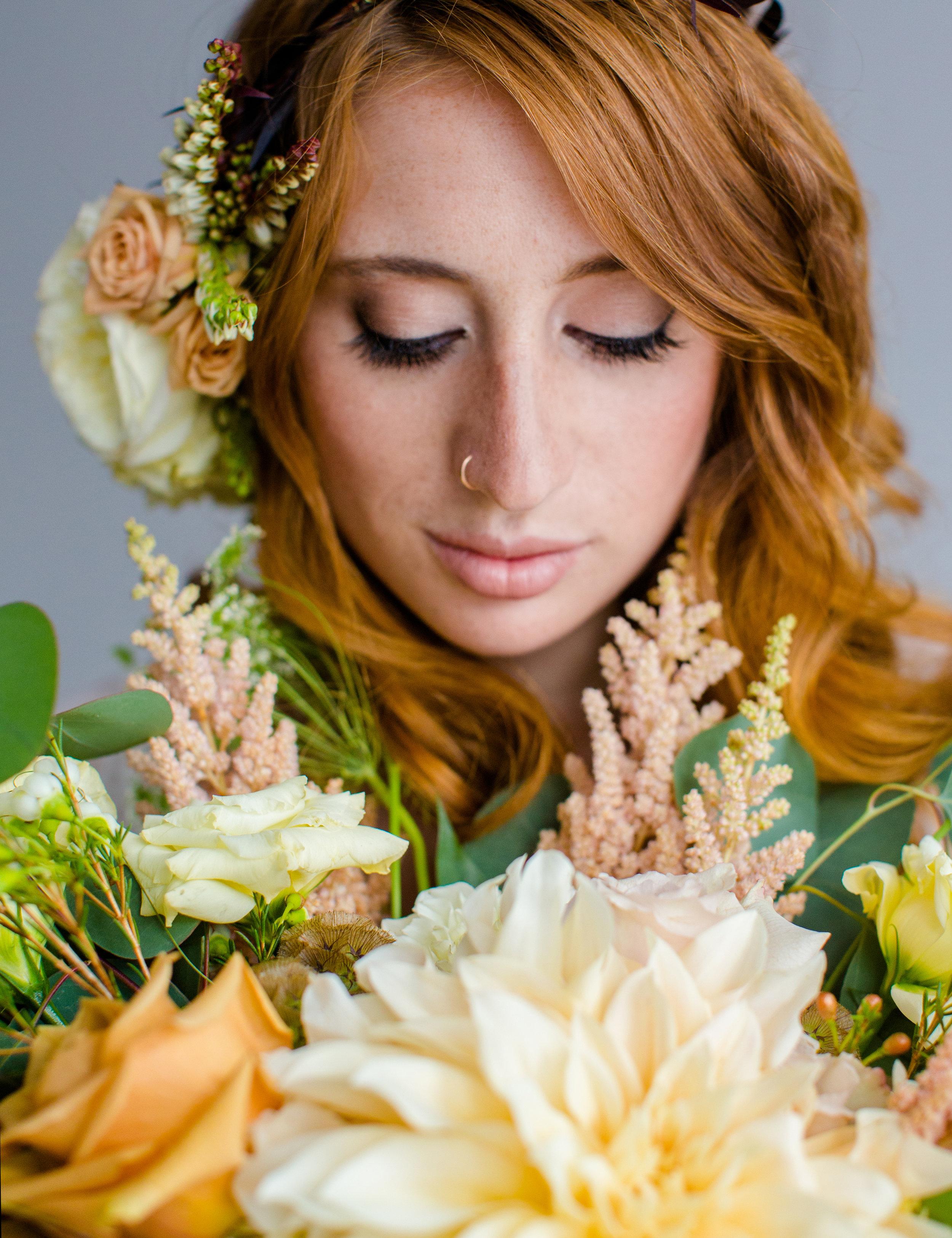 Floral-Boudoir-04.jpg