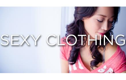 sexy clothing.jpg