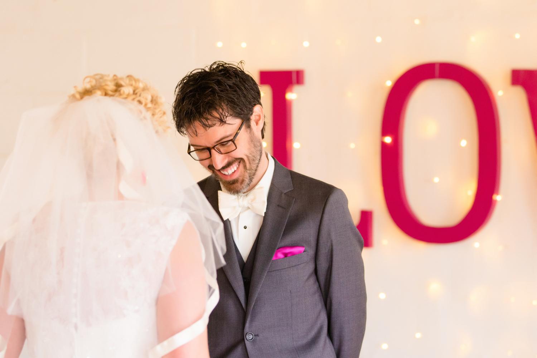 Rochester-Wedding-Photography-0004.jpg