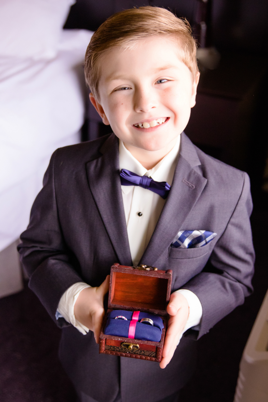 Rochester-Wedding-Photography-0001.jpg