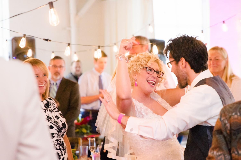 Rochester-Wedding-Photography-0007.jpg