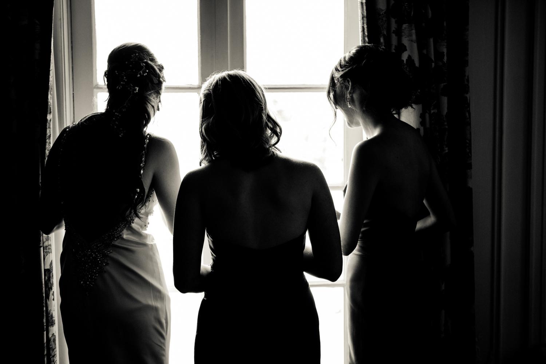 Rochester-Wedding-Photography-0014.jpg