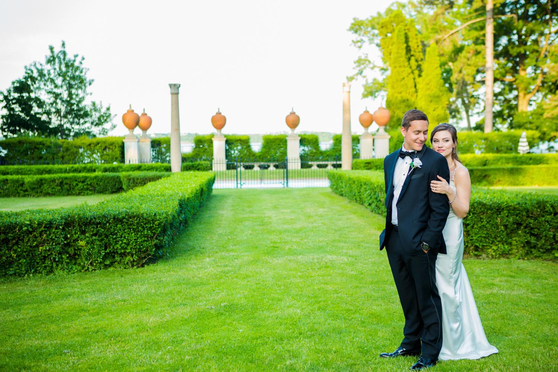 Rochester-Wedding-Photography-0021.jpg