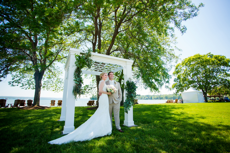 Rochester-Wedding-Photography-0023.jpg