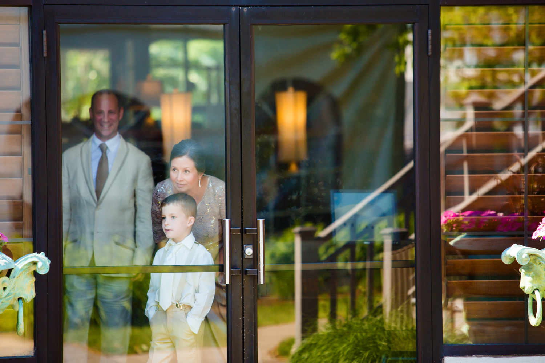 Rochester-Wedding-Photography-0025.jpg