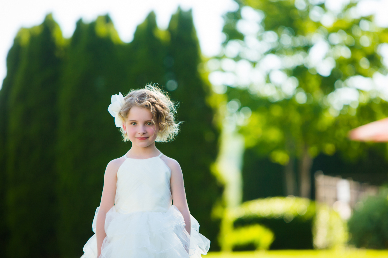 Rochester-Wedding-Photography-0027.jpg