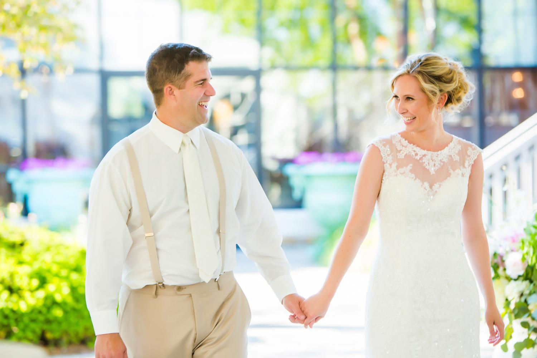 Rochester-Wedding-Photography-0028.jpg