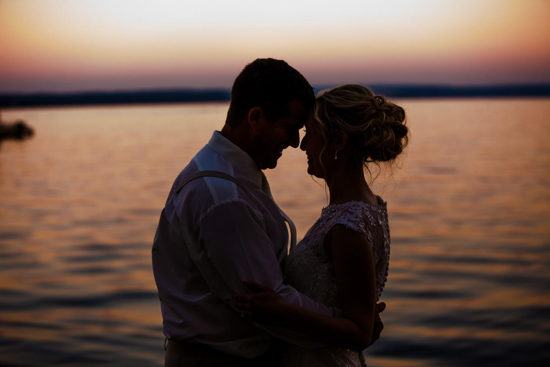 Rochester-Wedding-Photography-0030.jpg